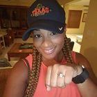 Shauna B Pinterest Account