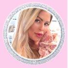 Brea O'Donnell Pinterest Account