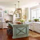 Savvy Kitchen Country Designs     Pinterest Account