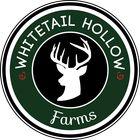 Whitetail Hollow Farms's Pinterest Account Avatar