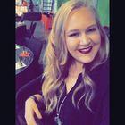 Jackie klinger Pinterest Account