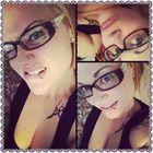 Katie Hirose Pinterest Account