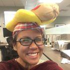 Patricia Quiroz Pinterest Account
