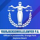 yourjacksonvillelawyer P A