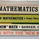 Elementary Math Help Is Here Pinterest Account