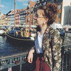 Lena Pinterest Account