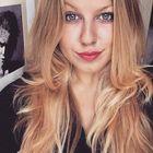Marije de Graaf instagram Account