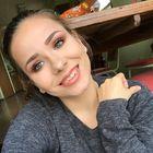 Kimberley Dabros's Pinterest Account Avatar