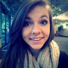 Carly Smith Pinterest Account