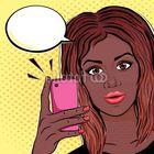 Danelle Bullis's Pinterest Account Avatar
