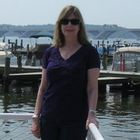 Brenda Browning Pinterest Account