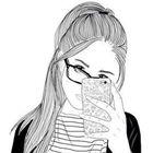 Anahi Valencia Cazar Pinterest Account