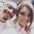 Tammy Analiyah Perez Pinterest Account
