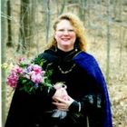 Christi Curtin's Pinterest Account Avatar