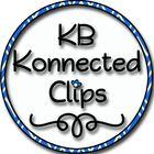 KB Konnected's Pinterest Account Avatar