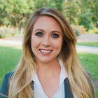 Nicole Cheri Oden | Legal for Online Business Owners Pinterest Account