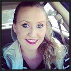 Jamie Amber Pinterest Account