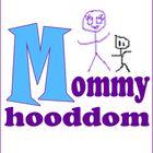 Mommyhooddom Account