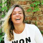 Abigail Gazda | Life Coach Pinterest Account
