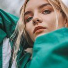 Zuzanna Pochwała Pinterest Account