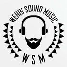 WSM WEHBI SOUND MUSIC Pinterest Account