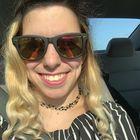 Beatriz Delgado Pinterest Account