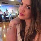 Luana Queiroz Pinterest Account