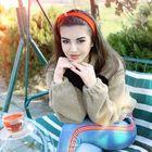 Yisiyta Shishani Pinterest Account