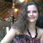 Лили Кирилова Pinterest Account