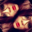 Natalia Ellison Pinterest Account