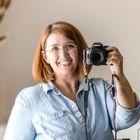 Kayla Butler @ Ivory Mix ⊹ Marketing ⊹ Inspiration and Styled Stock Photos