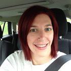 Ellen Williams's Pinterest Account Avatar