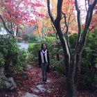 Katherine Pui Pinterest Account