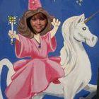 Joanne Stark Pinterest Account