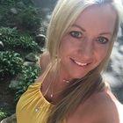 Abby Mullet Pinterest Account