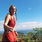 Lauren Green's Pinterest Account Avatar