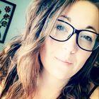Laura Ball instagram Account