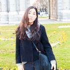 Paola Castellanos Pinterest Account