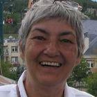 Hélène Auger
