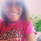 Jaylynn Pine instagram Account