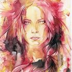 Lucy México Pinterest Account