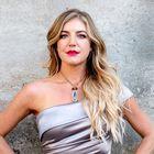Jessica Caver Lindholm | Coach. Visionary. Entrepreneur. Pinterest Account