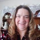 Cindy Schmid Pinterest Account