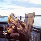 Lacey Lanning instagram Account