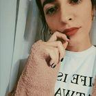 Cristi T.'s profile picture
