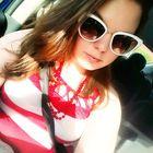 Mindy Sue Pinterest Account