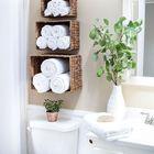 Bathroom Decoration Pinterest Account