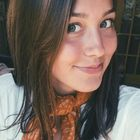 Marissa Hoepner instagram Account