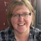 Explorer Sue's Pinterest Account Avatar