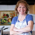 Barbara Schieving (Barbara Bakes and Pressure Cooking Today)